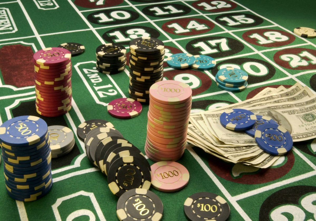 strategies casino en ligne